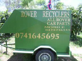 rovertrailer2.jpg
